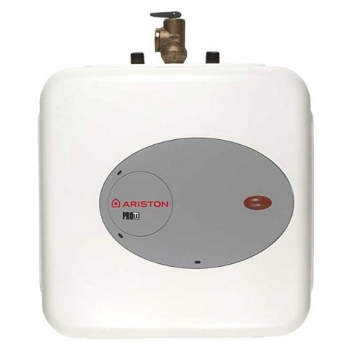Tankless Water Heater Reviews August 2014
