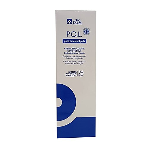 Difa Cooper POL Crema Emolliente Protettiva 250 ml