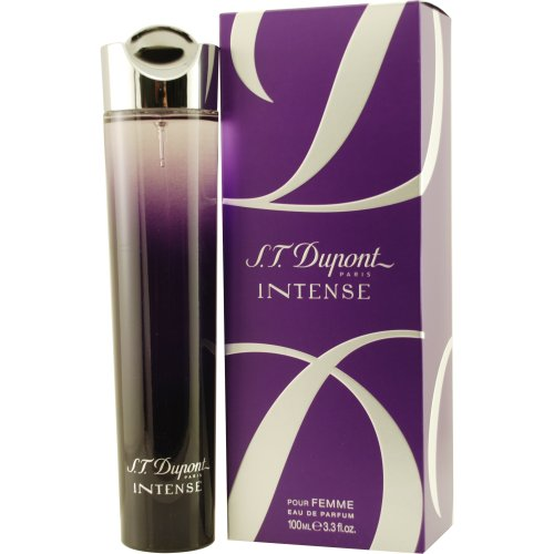st-dupont-intense-eau-de-parfum-for-women-100-ml