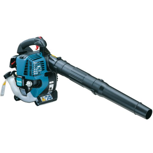 Makita ZMAK-BHX2501 24.5cc 4 Stroke Petrol Hand Held Leaf Blower