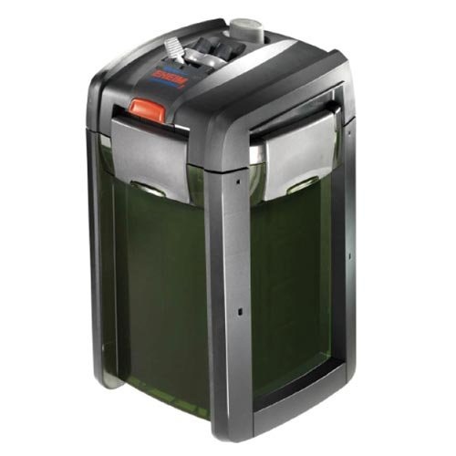 Eheim Pro 3 Aquarium Filter Model 2073