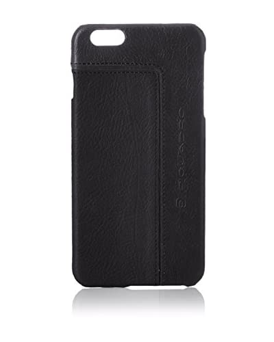 Piquadro Custodia Iphone 6 - 5.5 [Nero]