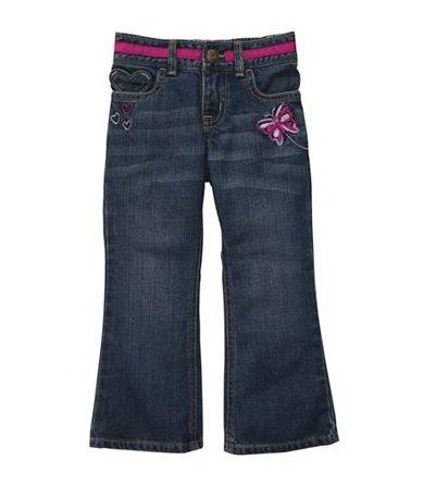 oshkosh-bgosh-girls-denim-embroidered-jeans-3t