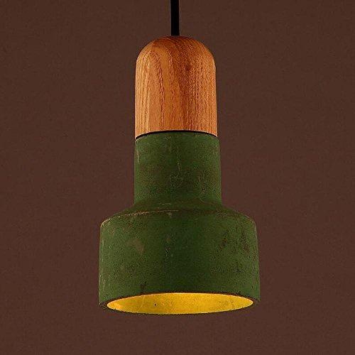 yupdpendant-light-led-chandelier-creative-cement-121222cm-green