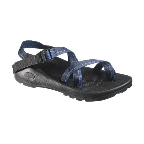Chaco Men'S Z/2 Unaweep Sandal,Midnight,10 M Us