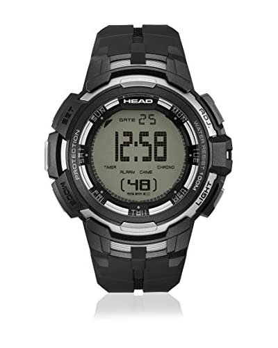 HEAD Reloj de cuarzo Man Super G 53 mm