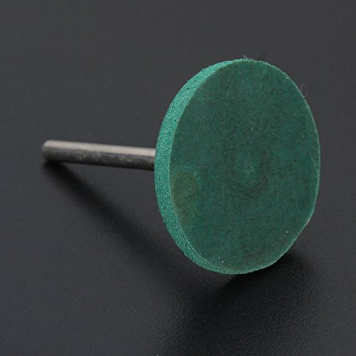 yongse-25mm-muela-de-pulir-de-caucho-de-la-rueda-accesorios-dremel
