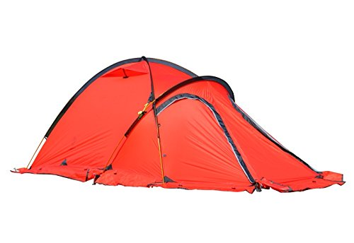 geertopr-4-season-2-person-20d-lightweight-backpacking-alpine-tent-for-camping-hiking-climbing-trave