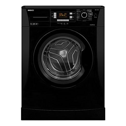 beko-wmb714422b-7kg-1400-spin-washing-machine-in-black