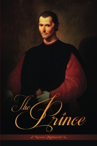 an analysis of themes and ideas in the prince by niccol machiavelli Socrates and machiavelli essay writing service in this essay analysis out of many themes reflected in these two novels: the prince niccolo machiavelli essay.