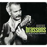 Les 100 Plus Belles Chansons 2011 - �dition Limit�e (Coffret Boite M�tal 5 CD)
