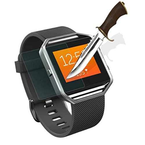 for-fitbit-blaze-smart-fitness-watch-internet-explosion-proof-tempered-glass-film-screen-protector