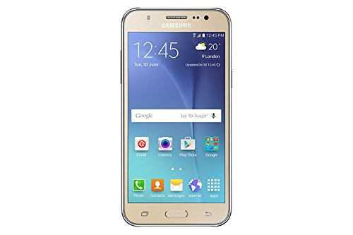 Samsung-Galaxy-J5-J500M-8GB-Unlocked-GSM-4G-LTE-Quad-Core-Android-Smartphone-w-13MP-Camera
