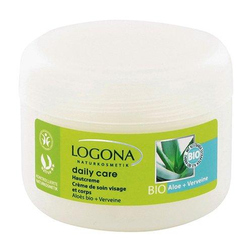 logona-1011cre-daily-care-soin-du-corps-creme-pour-la-peau-aloes-bio-verveine-100-ml