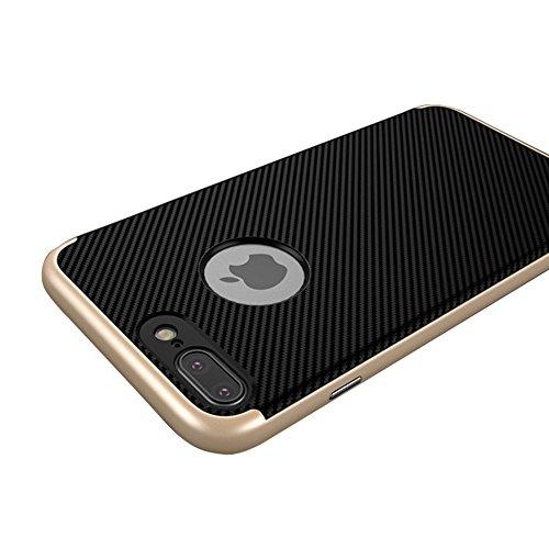 vandot-anti-rayures-anti-wrestling-ultraslim-tpu-case-pour-iphone-6-plus-ultra-mince-et-ultra-leger-