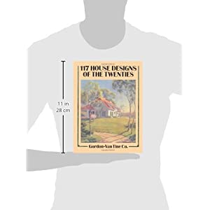 117 House Designs of the Livre en Ligne - Telecharger Ebook