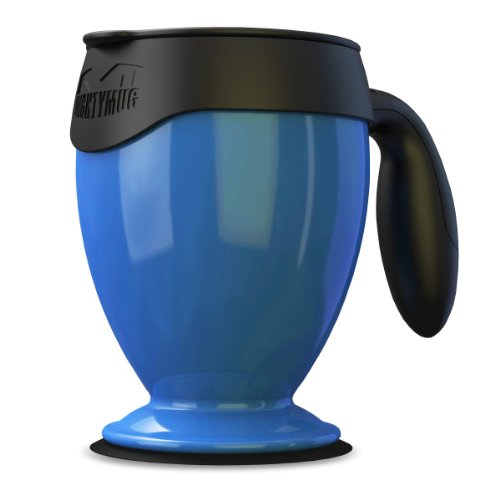 マイティーマグ 青 ブルー #1482