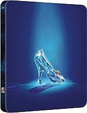 Cenicienta - Edición Metálica [Blu-ray]