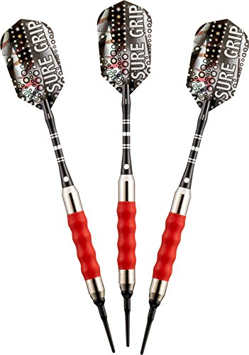 viper-sure-grip-soft-tip-darts-red-18-grams