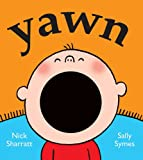 img - for Yawn book / textbook / text book