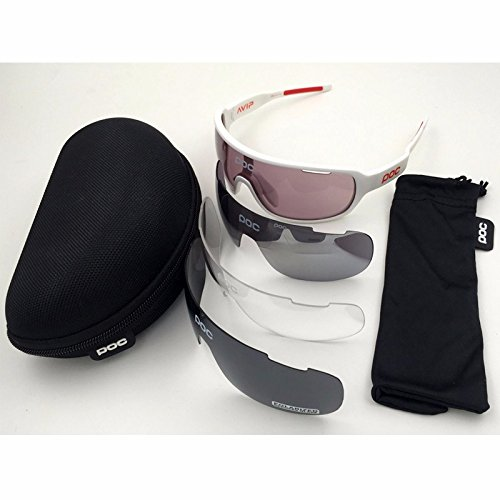 arized-goggles-sport-glasses-tr90-outdoor-bike-accessories-bicycle-eyewear-velo