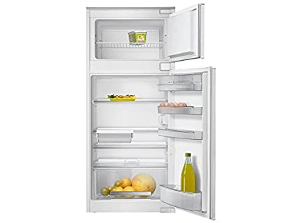 Neff K1654X6 Réfrigérateur 152 L A+ Blanc