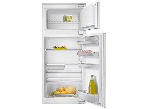Aeg Kühlschrank Integrierbar 122 Cm : Neff k einbau kühlschrank kt a a cm höhe