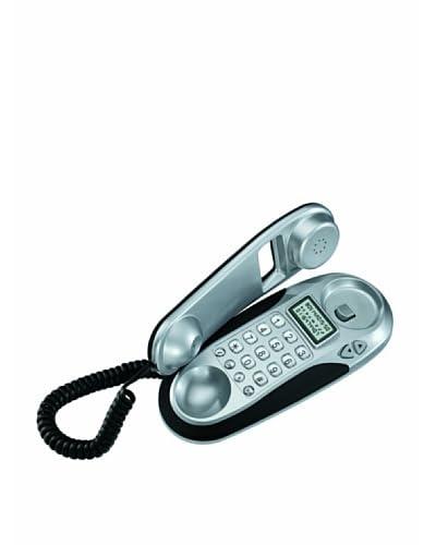 Brondi Teléfono KENOVY CID