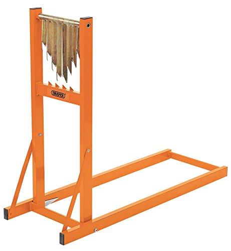 draper-32273-soporte-de-registro-de-madera-de-sierra-de-cadena