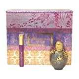 Taylor Swift Wonderstruck for Women Gift Set (Eau de Parfum Spray, Eau de Parfum Rollerball)