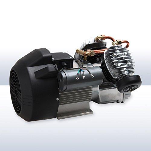 DEMA-Kompressoraggregat-40010-2200W
