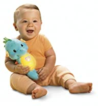 Fisher-Price Ocean Wonders Soothe and…