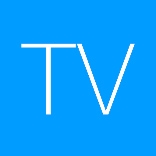 yotv-guide-search-tv-iplayer-netflix-amazon-all4-itv-player-demand-5