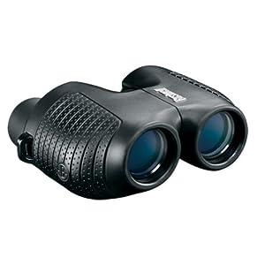 Bushnell Perma Focus 8x 25mm Binoculars