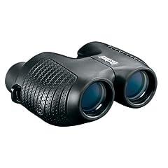 Buy Bushnell Perma Focus 8x 25mm Binoculars by Bushnell