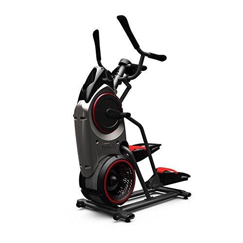 bowflex-stepper-elliptique-maxtrainer-m5-bowflex
