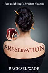 Preservation 