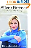 Silent Partner: A Memoir of My Marriage