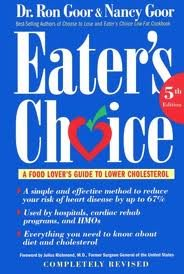 Eaters Choice : Third Edition, Completely Revised & Expanded