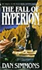 The Fall of Hyperion