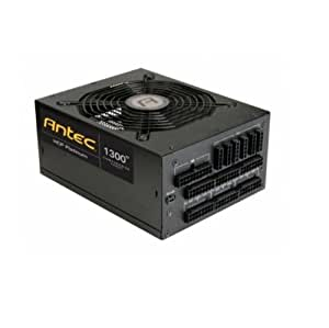 Antec High Current Pro HCP-1300 PLATINUM 1300W
