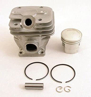 Kolben passend für Husqvarna 152 44mm NEU Top Qualität