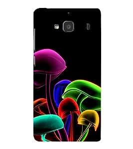 Design In animation 3D Hard Polycarbonate Designer Back Case Cover for Xiaomi Mi 2S :: Xiaomi Redmi 2S :: Xiaomi Redmi 2 Prime :: Xiaomi Redmi 2 Note