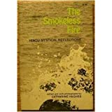 echange, troc Catharine Hughes - The smokeless fire: Hindu mystical reflections