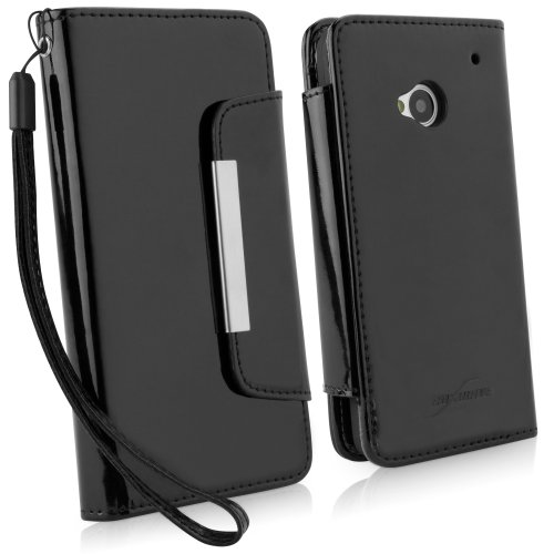 boxwave-etui-en-cuir-verni-embrayage-premium-elegant-en-simili-cuir-verni-housse-coque-etui-pochette
