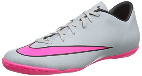 Nike Women Shoes Angel