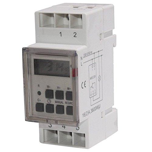 maclean-programador-electrico-digital-semanal-tipo-carril-din-16a-220v