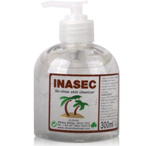 inasec-waterless-hand-cleaner-300ml