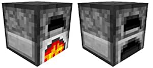 Share facebook twitter pinterest qty 1 2 3 4 5 qty 1 for How to craft a furnace in minecraft
