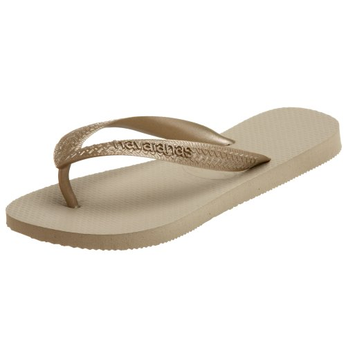 havaianas-womens-metallic-flip-flop-sand-grey-light-golden-35-36-br-4-5-m-us